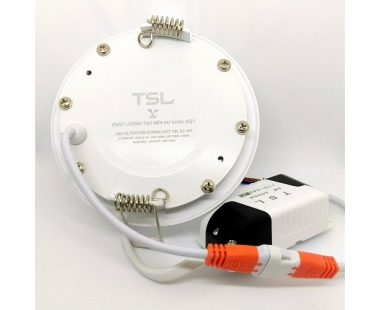 LED ULTRATHIN DOWNLIGHT TSL  5W