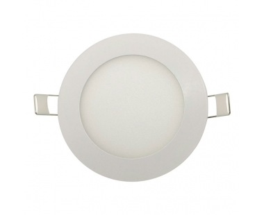 LED ULTRATHIN DOWNLIGHT TSL  12W